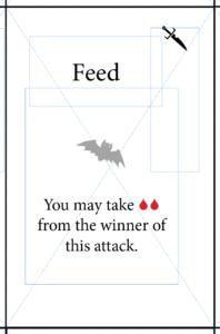feed_card